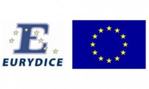 ยูริไดซ์ของสหภาพยุโรป