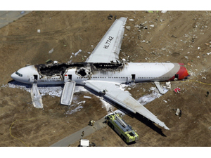 Malaysia Plane-What Could Have Happened?