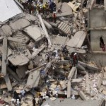 RMG sector in Bangladesh: One year on from tragic Rana Plaza collapse