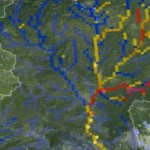 Faster, more accurate flood warnings through EU research