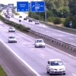 A7 extension: First financing operation in Germany with EU project bonds