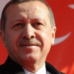 Opinion: Referendum in #Turkey – dispelling myths of the end of Turkish democracy