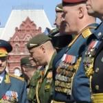 EU 'must renew efforts to tackle crises in Iraq, Syria, Libya and Ukraine'