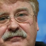 Elmar Brok: Strong EU foreign policy vital to end crises in neighbourhood
