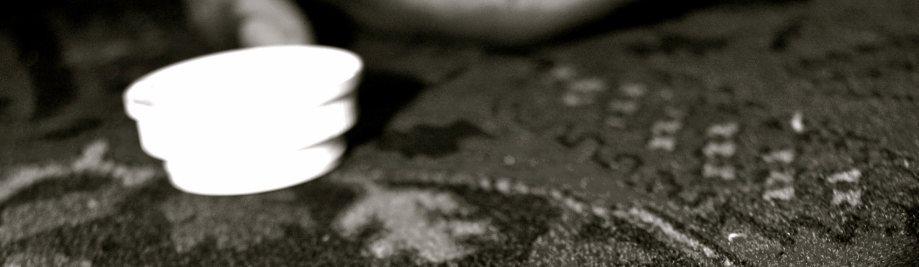 Spreading information on risks of drug use: A European challenge