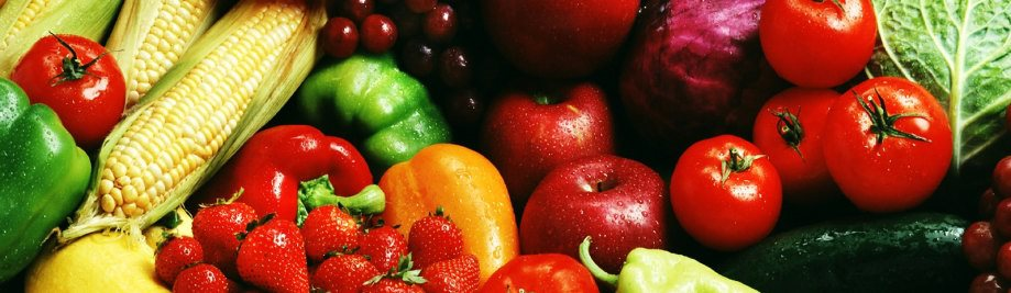 Fresh_Fruits_and_Vegetablesn
