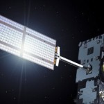 #Galileo – Prolonged outage of Europe's GPS raises concern