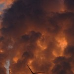 IEA questions impact of a non-binding renewable energy target for Europe