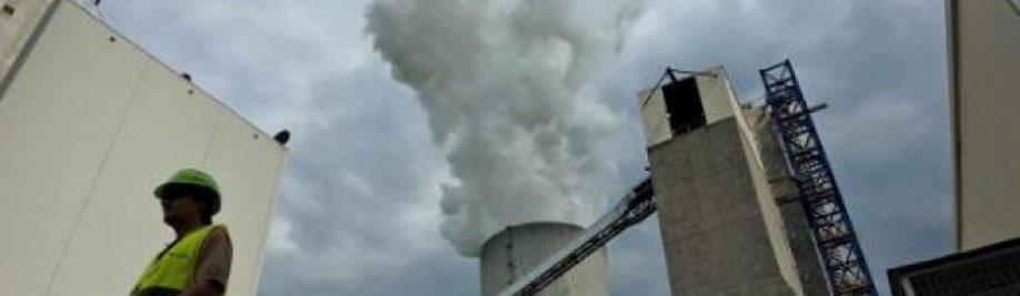 Factories Plan To Ramp Up Investment EEF EU Reporter