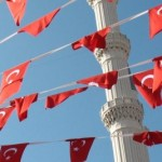 Insights into Turkish domestic and international politics during 16 July-15 August 2014