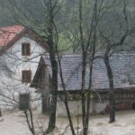 EU Solidarity Fund: Commission moves to help Italy, Greece, Slovenia and Croatia after flood, earthquake and ice storm disasters