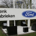 Employment: Commission proposes €570,945 from Globalisation Fund for former workers of Ford and suppliers in Belgium