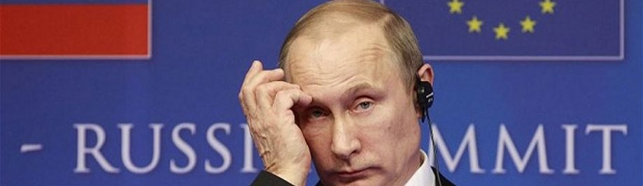 Vladmir-Putin-rusko-sankce