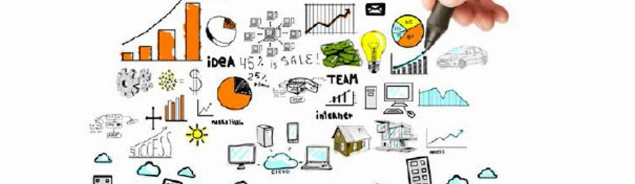 Nominate your favourite European web entrepreneur for a Europioneers Award