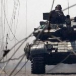 S&D Group on Ukraine: 'Give peace a chance'