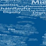 Sakharov Prize 2014: Meet the nominees
