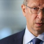 Attack on oligarch betrays fragility of Russia's system