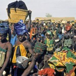 Europe boosts humanitarian aid for Mali
