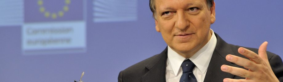 Statement by President Barroso following European Council