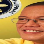 Visit by President of the Philippines Benigno Aquino III