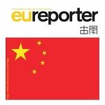 China3-page-001300