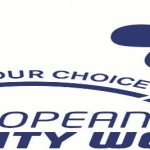 'Our streets, our choice': EU launches 2014 European Mobility Week