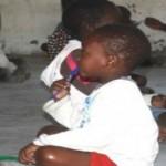World hunger falls, but 805 million still chronically undernourished