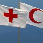 Natural disasters: European Red Cross Societies and Commission launch campaign to improve preparedness