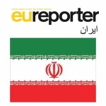 Iran3-page-001300