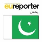 Pakistan3-page-001300