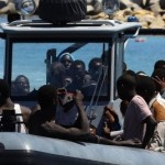 IOM releases data on migrant fatalities worldwide: Almost 40,000 since 2000