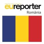 Romania3-page-001300