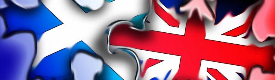 European Greens' statement on Scottish independence referendum