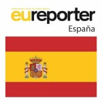Spain3-page-001300