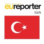 Turkey3-page-001300
