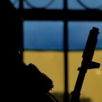 MEPs welcome signs of hope in Ukraine and urge the EU to stand up to Russia