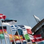 Budgets Committee recommends reversing Council cuts in EU budget for 2015