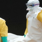 Vaccine against #Ebola – Commission grants new market authorizations