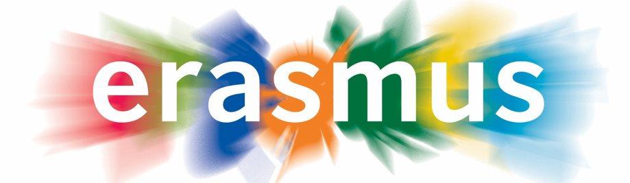 Картинки по запросу The Erasmus Programme is the Europe