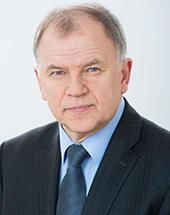 ewropean_alcohol_policy_alliance_welcomes_commissioner_designate_vytenis_andriukaitis_medium