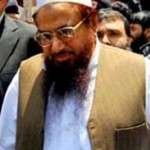 Pak terrorists 'using natural calamity to fuel hate propaganda against India'