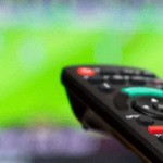 European public broadcasters react to Lamy report on spectrum allocation