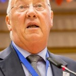 Scotland's referendum: Statement by Michel Lebrun, president of the European Committee of the Regions