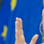 Ombudsman launches public consultation on TTIP transparency
