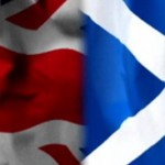 Democracy International: Independence process in Scotland 'mostly perfect'