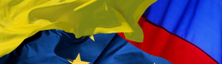 Common security challenges and risks in EU-Ukraine relations