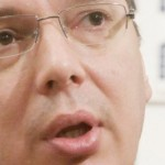 Serbia PM admits proposed spending cuts will be 'painful and difficult'