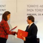 Commission assesses progress by Turkey in visa dialogue