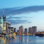 EU at G20 Summit in Brisbane, Australia: Supporting global recovery
