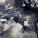 Kobane: MEPs call on Turkey to do more to help Syrian city under threat by IS